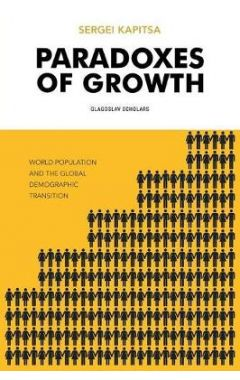 PARADOXES OF GROWTH