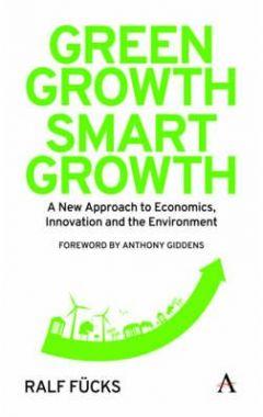 GREEN GROWTH, SMART