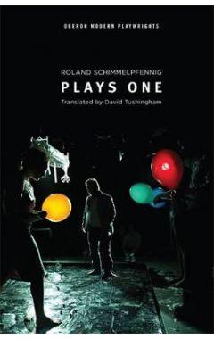 Schimmelpfennig: Plays One