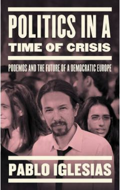 POLITICS IN THE TIME OF CRISIS