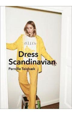 DRESS SCANDINAVIAN