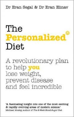 PERSONALIZED DIET