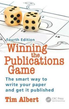 Winning the Publications Game 4e