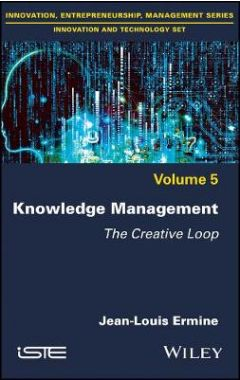 Knowledge Management - The Creative Loop