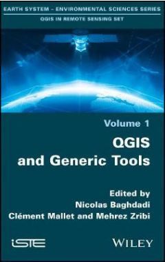 QGIS and Generic Tools
