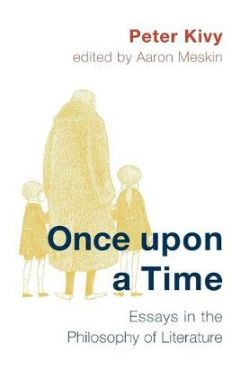 Once Upon a Time P