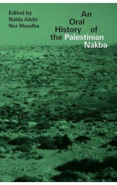 [pod] ORAL HISTORY OF THE PALESTINIAN NAKBA PB