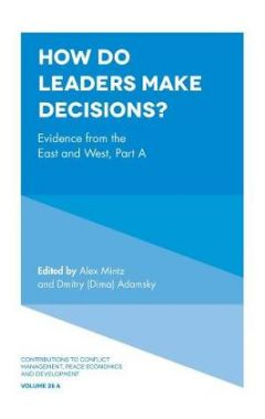 How Do Leaders Make Decisions?