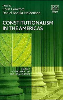 Constitutionalism in the Americas