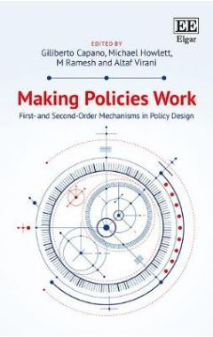 Making Policies Work