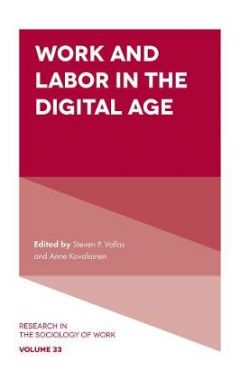 [pod] Work and Labor in the Digital Age