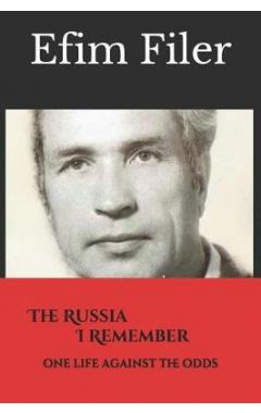 The Russia I Remember