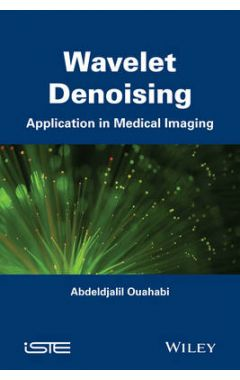 Wavelet Denoising: Application in Medical Imaging