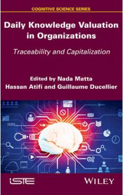 Daily Knowledge Valuation in Organizations - Traceability and Capitalization