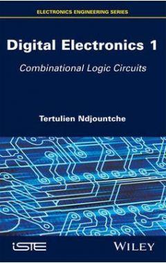 Digital Electronics V1 - Combinational Logic Circuits