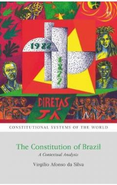 The Constitution of Brazil: A Contextual Analysis