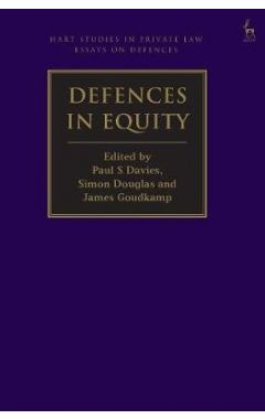 [pod] Defences in Equity