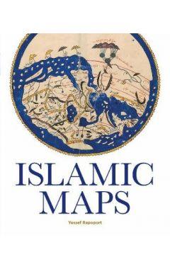 Islamic Maps