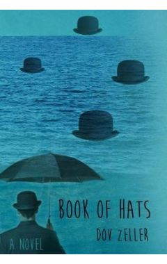 Book of Hats