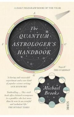 The Quantum Astrologer's Handbook: a history of the Renaissance mathematics that birthed imaginary n