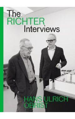 The Richter Interviews