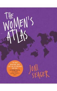 The Women's Atlas
