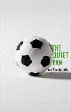 The Quiet Fan