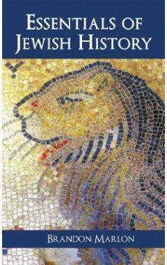 Essentials of Jewish History