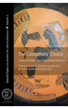 The Consumers' Choice