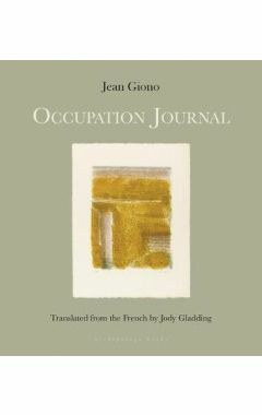 Occupation Journal