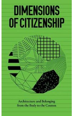 Dimensions of Citizenship