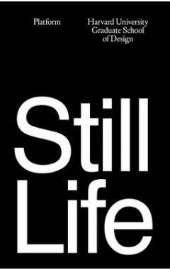GSD Platform 9: Still Life