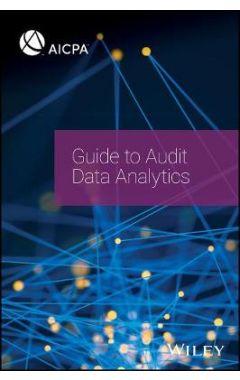 Guide to Data Analytics