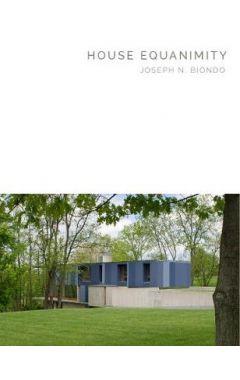 House Equanimity: Joseph N. Biondo