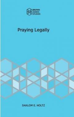 Praying Legally
