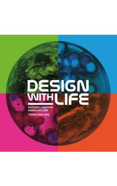 Design with Life: Biotech Architecture and Resilient Cities