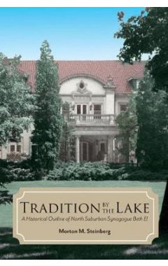 Tradition by the Lake
