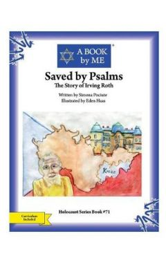 Saved by Psalms