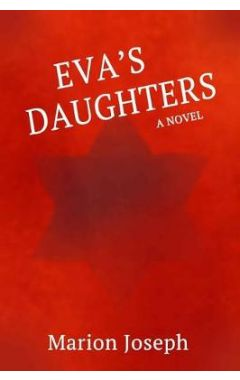 Eva's Daughters