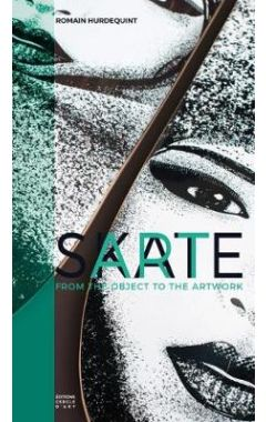 SkateArt: From the Object to the Artwork