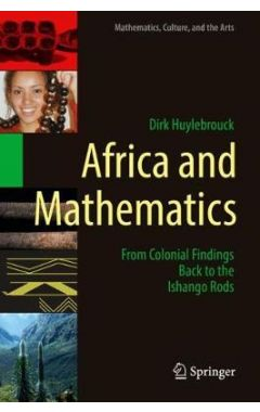 Africa and Mathematics