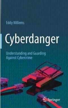 Cyberdanger