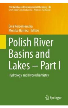 Polish River Basins and Lakes – Part I