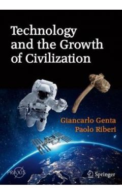 Technology and the Growth of Civilization