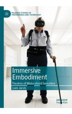 Immersive Embodiment
