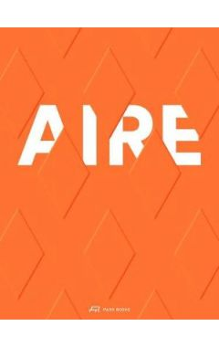 Aire: The River and its Double