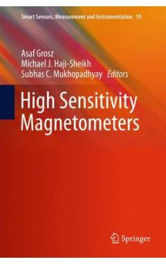 High Sensitivity Magnetometers
