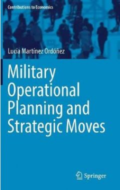 Military Operational Planning and Strategic Moves