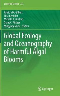 232 Global Ecology and Oceanography of Harmful Algal Blooms