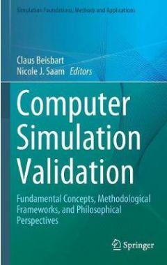 Computer Simulation Validation